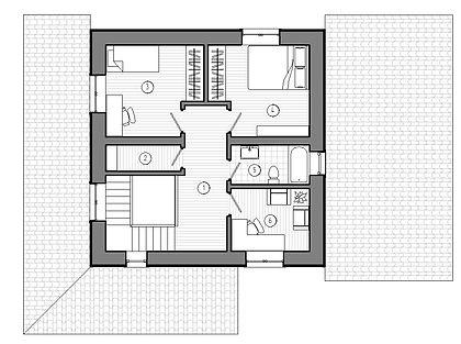 План 2 этажа.jpg