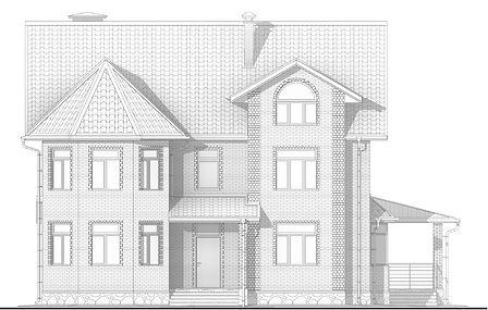 Фасад 218 (1).jpg