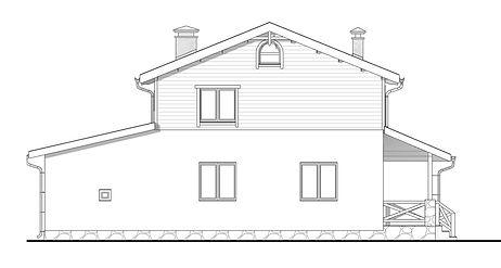 Фасад 2 (Протасово).jpg