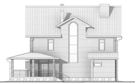 Фасад 218 (2).jpg