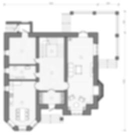 План 1 этажа 218.jpg