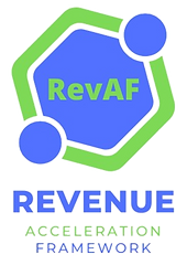 RevAF%20(1)_edited.png