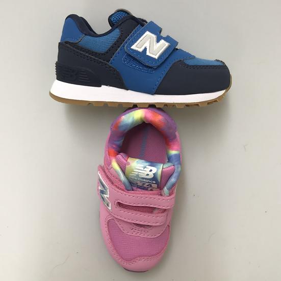 New Balance - Infants