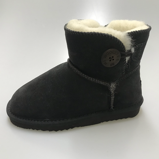 UGG - Button Boot Mini