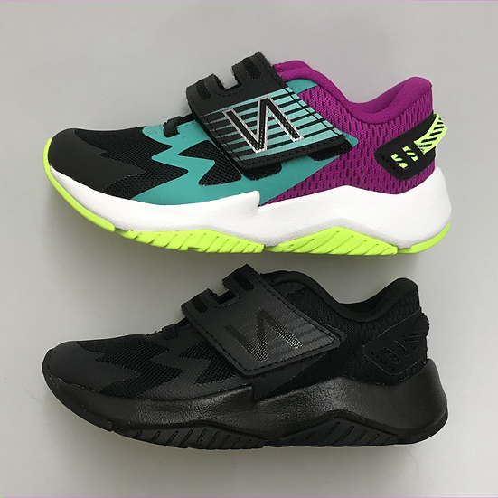 New Balance - Junior