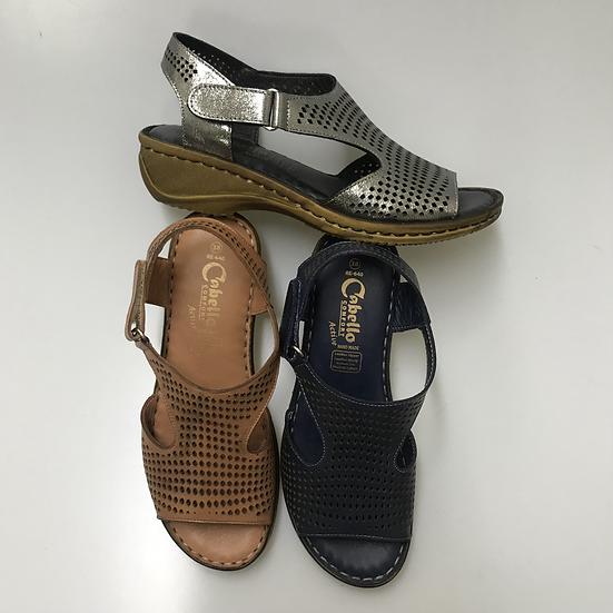 Cabello - Sandal RE640
