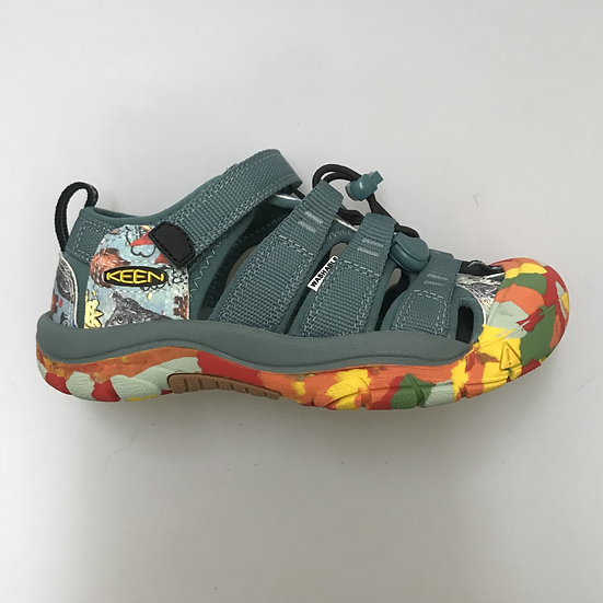 Keen - Newport H2 Youth
