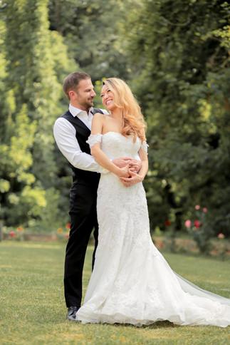 wedding-photographer-paris.jpg