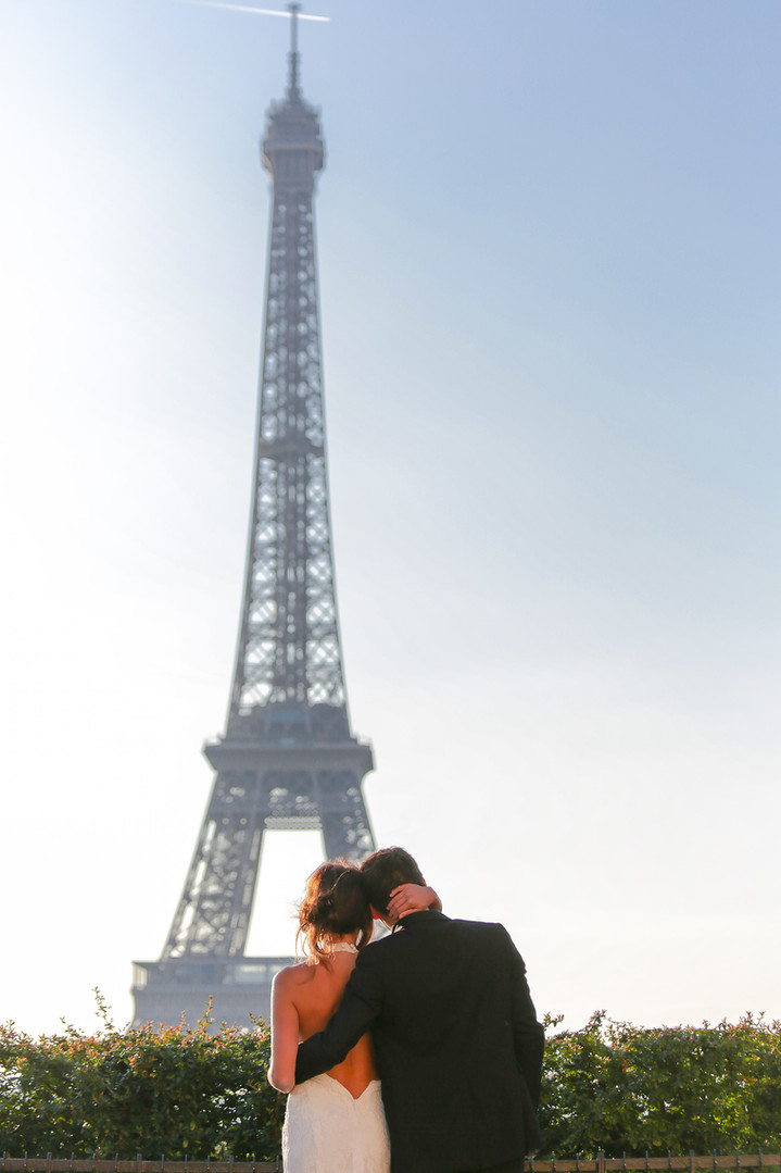 wedding-photographer-paris.jpg