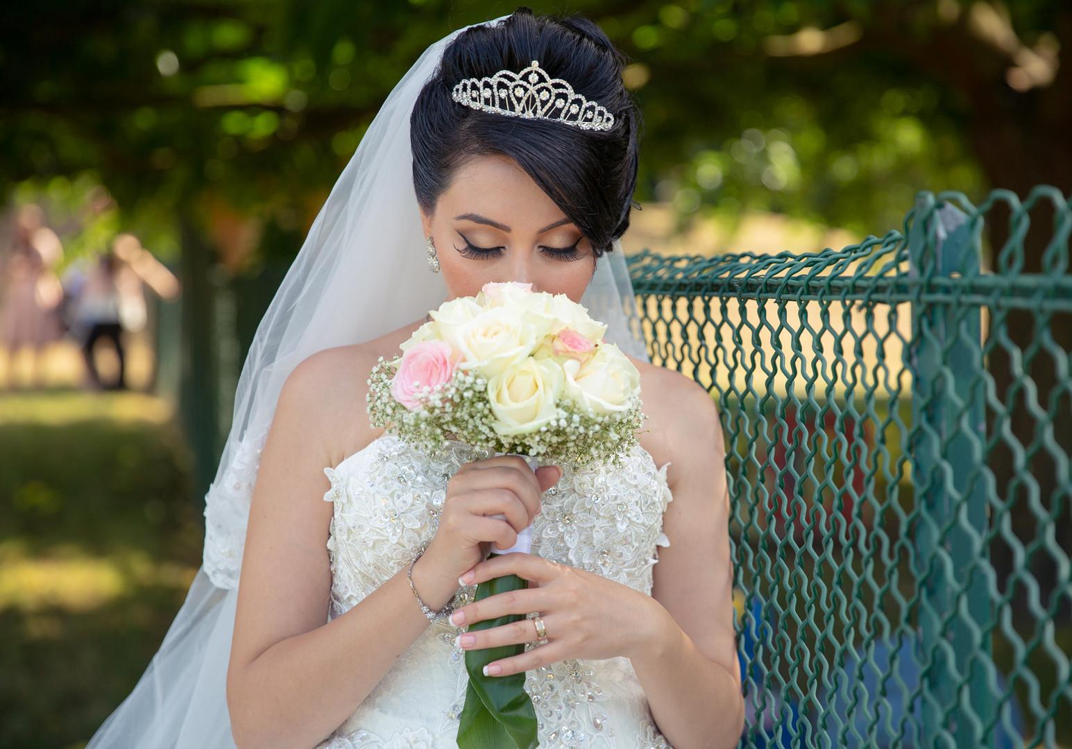 Photographe-mariage-paris.jpg