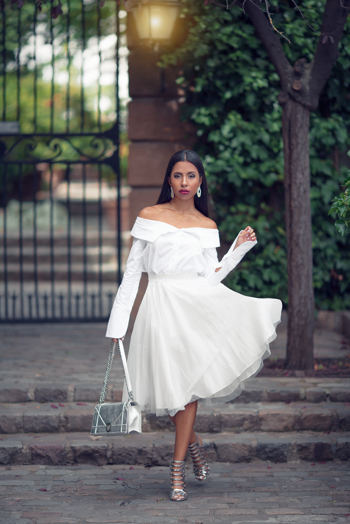 Photographe-mariage-paris.png