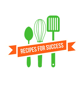 Recipes for Success - Color Logo_edited_