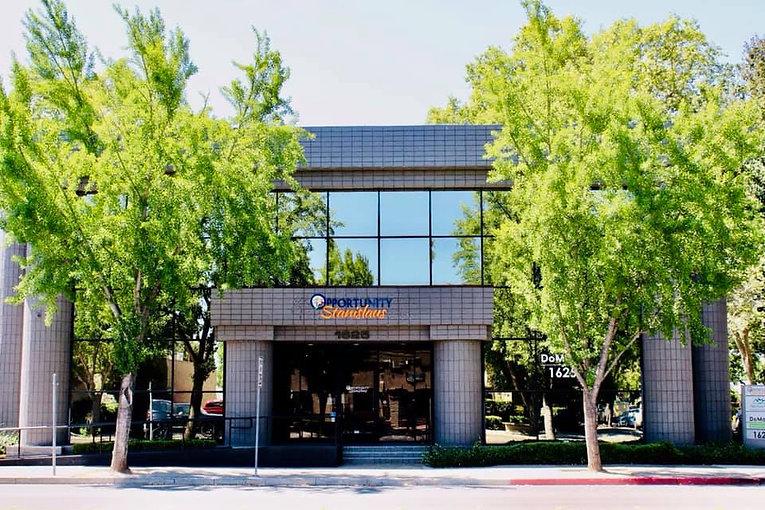 Opp Stan Building.jpg