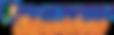 Opportunity Stanislaus Logo-FULL.png