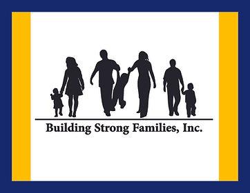 Building Strong Families-Logo-2.jpg