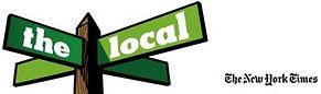 the local.jpg