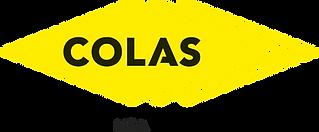 Colas_USA.png