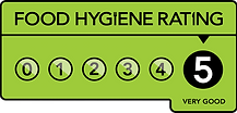 876-8765336_fh-5-five-star-food-hygiene-