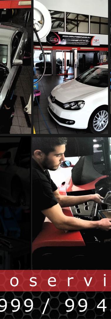 Ge Auto Services .jpg