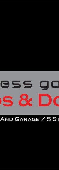 Express Garage Final logo.jpg