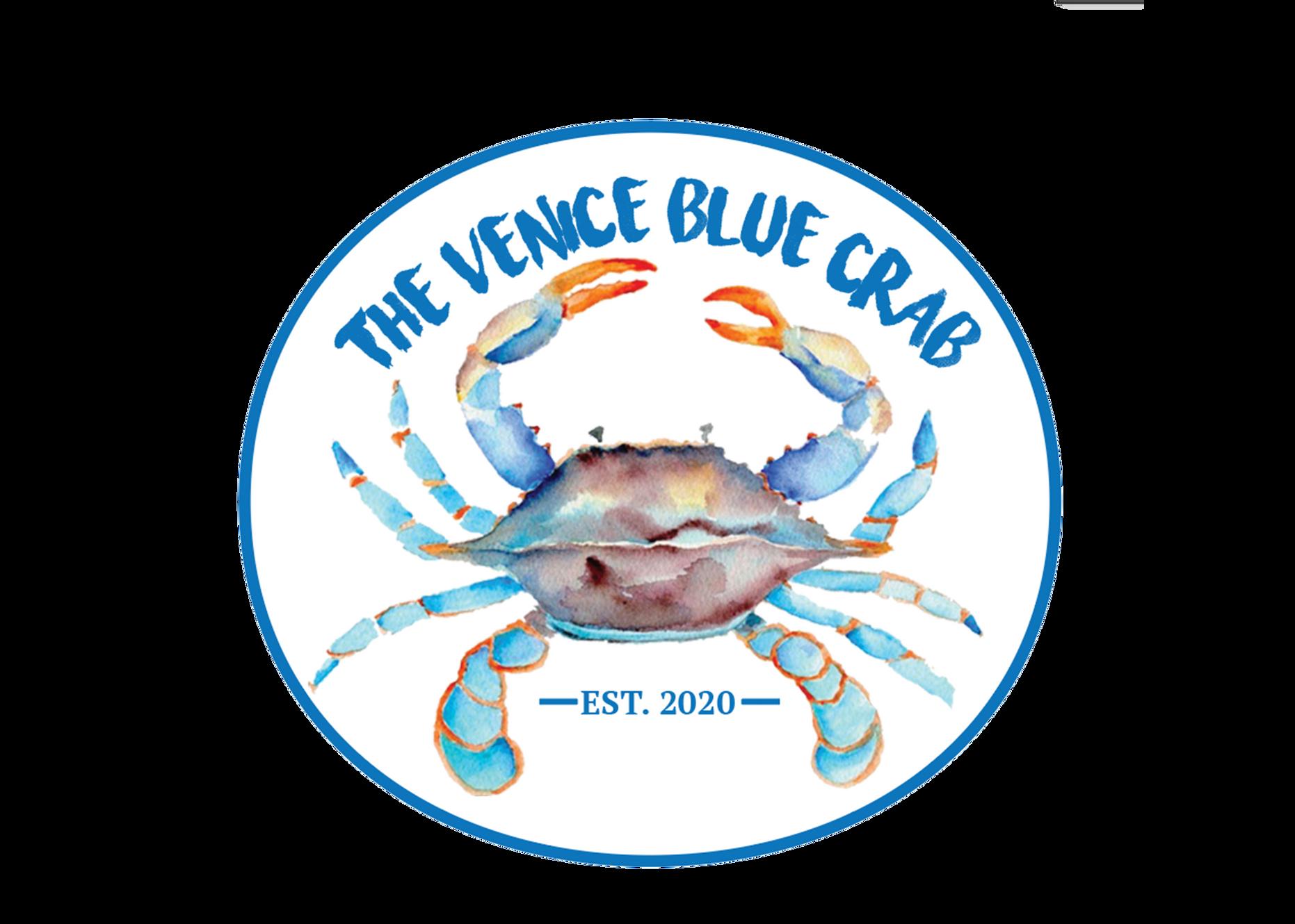 www.venicebluecrablodge.com