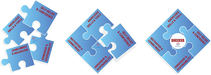 jigsaw-tinted123.jpg