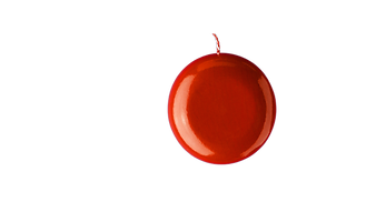 yoyo-ad-01_clearBG_pt02.png