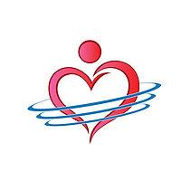 logo_SQ.jpg