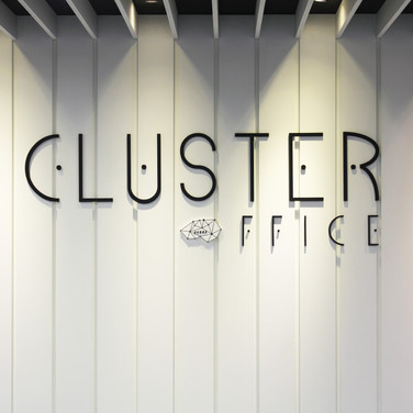 Cluster Office