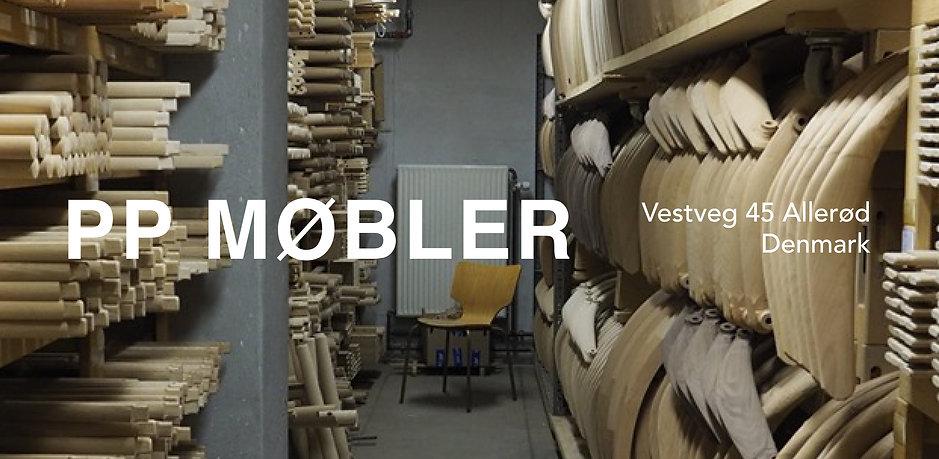 FLO_ONLINE_DESIGN JOURNER - PP MOBLERCS4