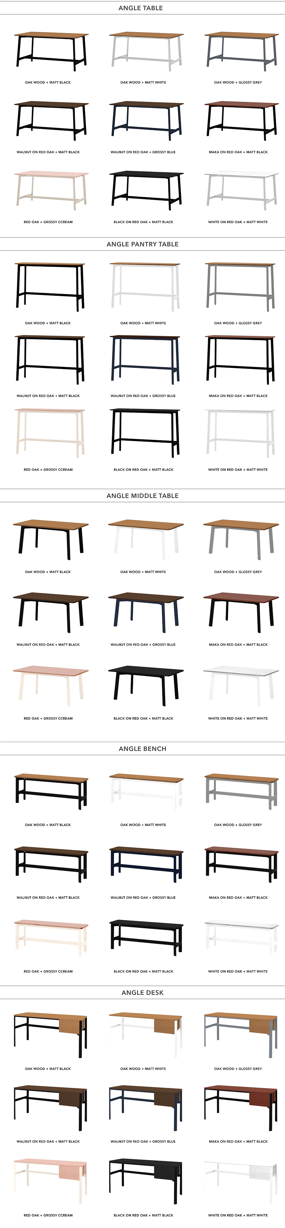 FLO_ONLINE_PRODUCT_ANGLE-Table.jpg
