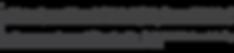 FLO_ONLINE_DESIGN-JOURNER---SHIBA4.png
