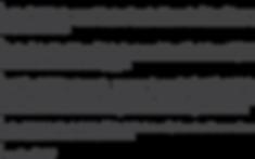 FLO_ONLINE_DESIGN-JOURNER---SHIBA6.png