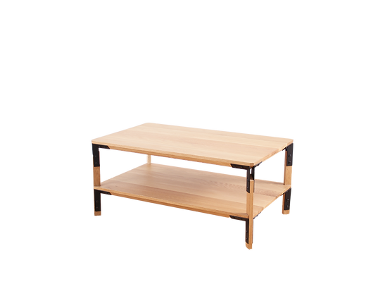Captivating VOID MIDDLE TABLE