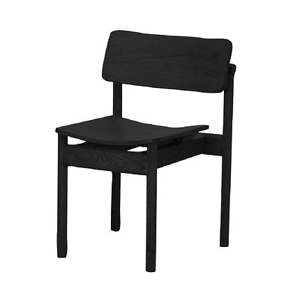 Dinsor Dining Chair