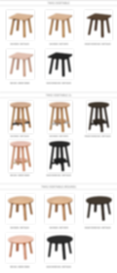 FLO_ONLINE_PRODUCT_TWIG-SIDETABLE.png