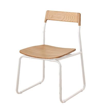 Pokky Chair
