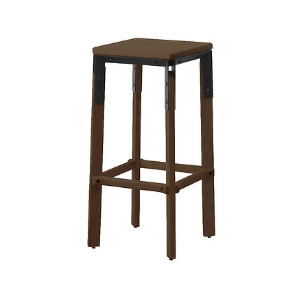 Void stool
