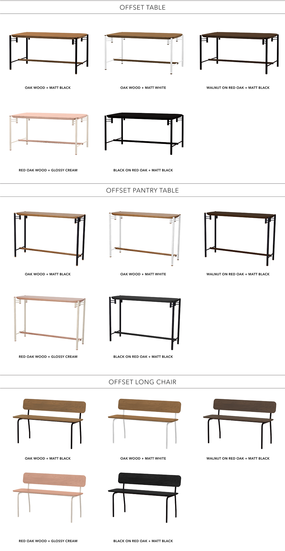 FLO_ONLINE_PRODUCT_OFFSET-table.png