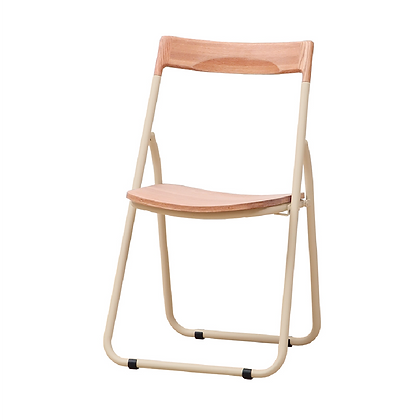Pokky Folding Chair