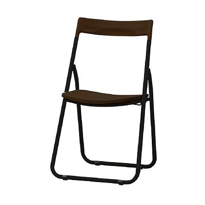 Pokky Folding Chair
