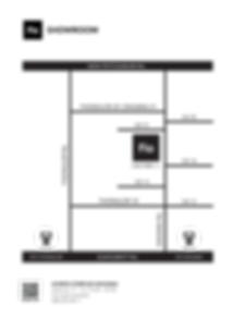FLO_SHOWROOM_MAP-SKD.png