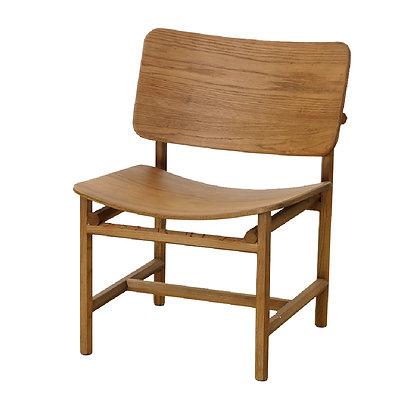 Dinsor Easy Chair