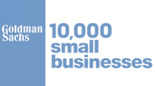 The Goldman Sachs 10,000 Small Business Program