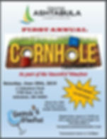 Cornhole website picture_edited.jpg