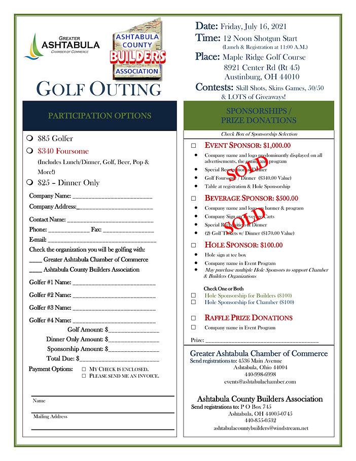 Golf Outing Registration Form 2021 V2.jp