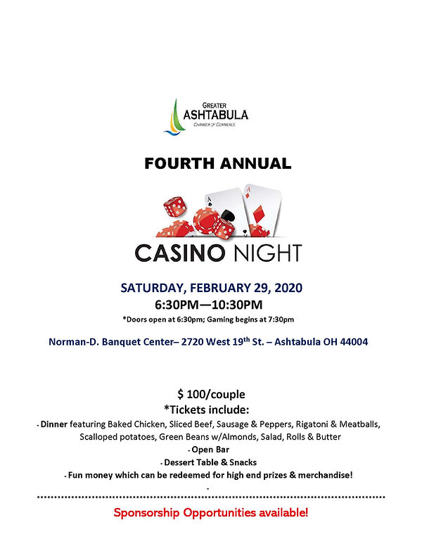 Casino Night 2020 Flyer4.jpg