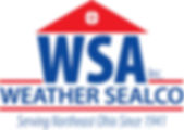 WSA logo - red & Blue bags.jpg
