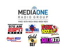 media one logo van.jpg