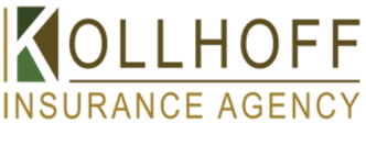Kollhoff_logo2.png